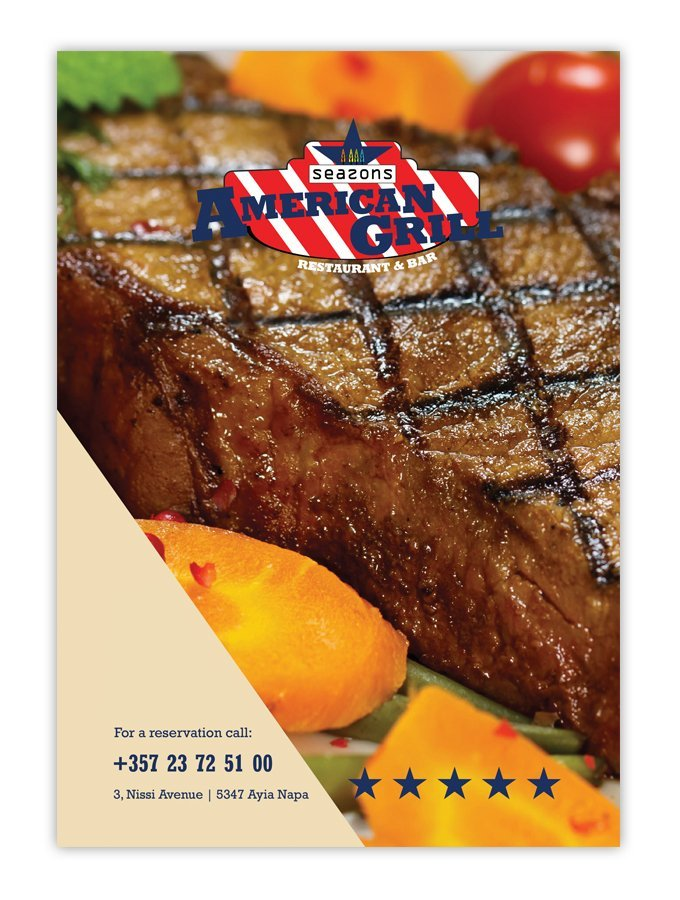 AMERICAN-GRILL-ad