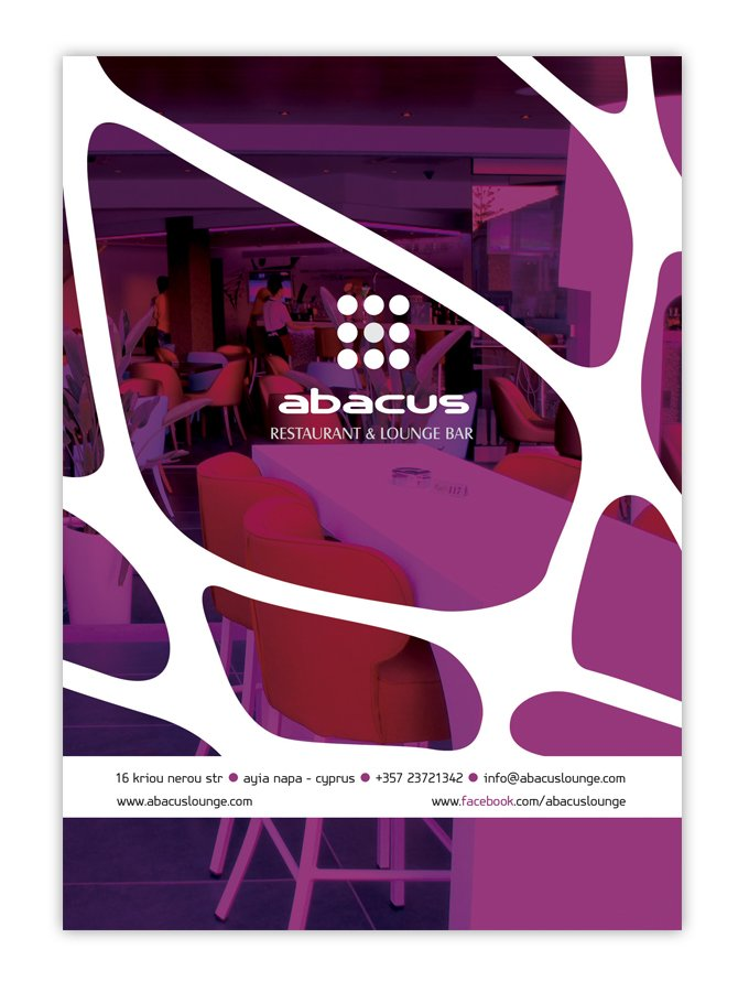 abacus-ad