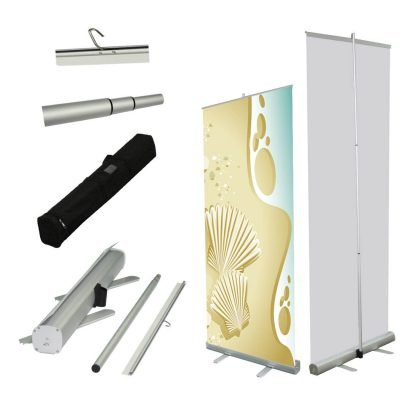 Adjustable-Roll-up-Banner-Stand-R-06-