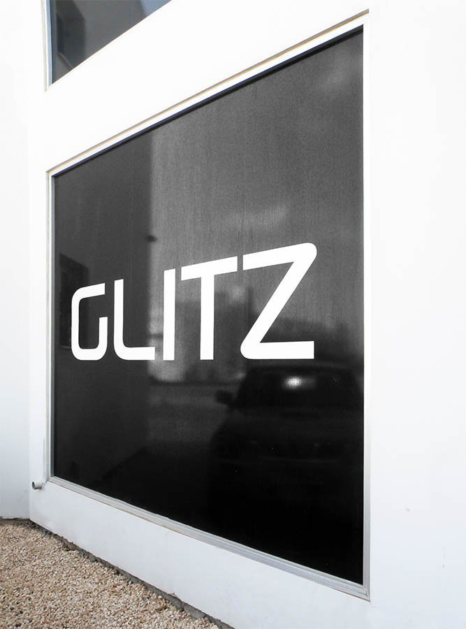 GLITZ-1
