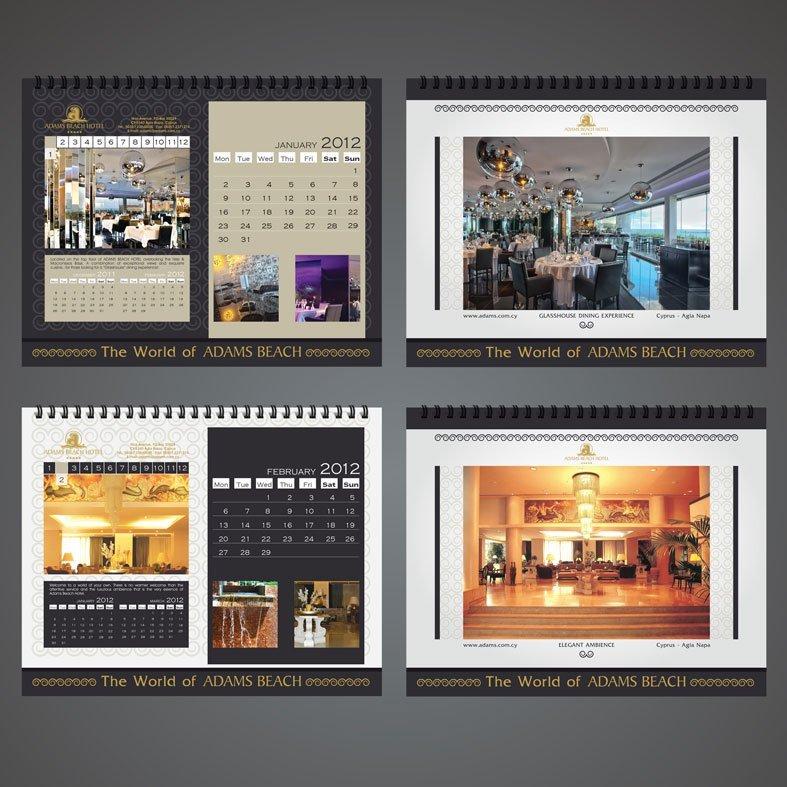 adams-calendar-inside-pages