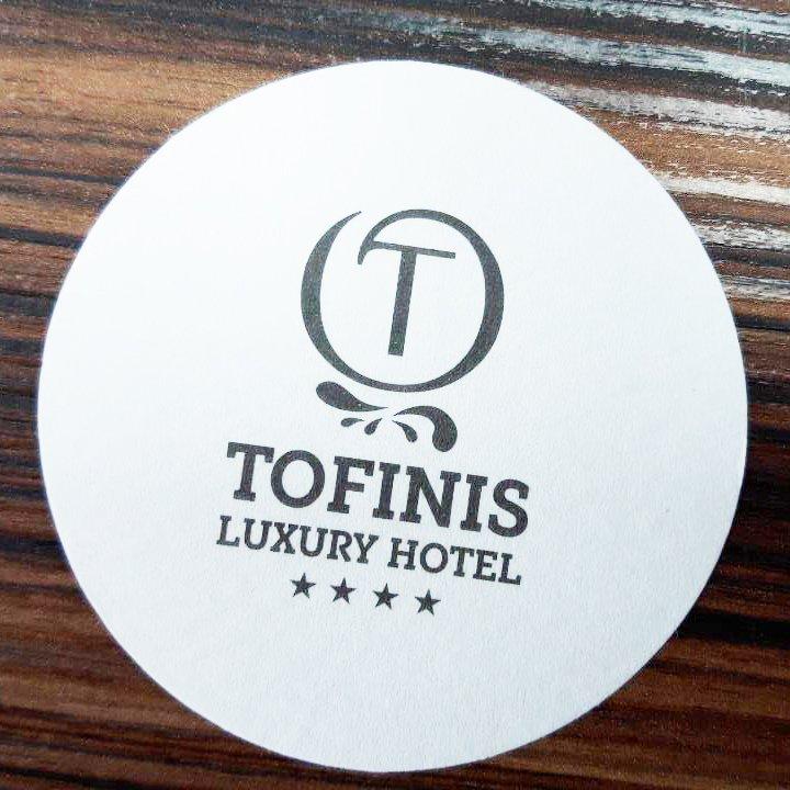 tofinis