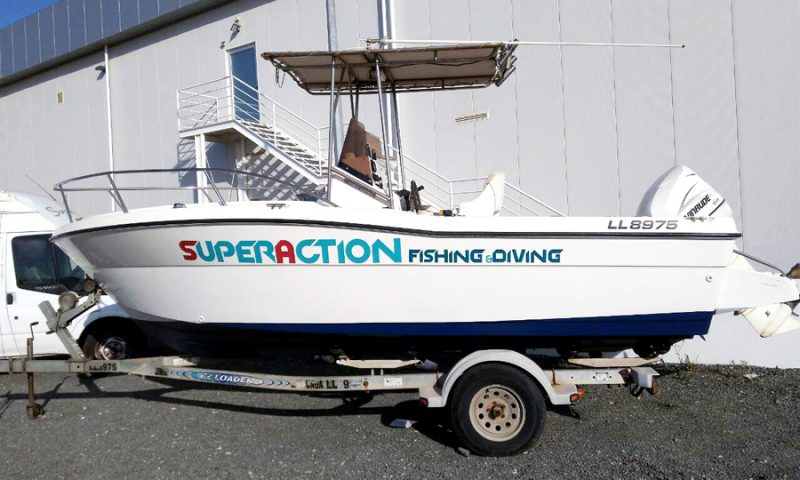 BOAT-SUPER-ACTION