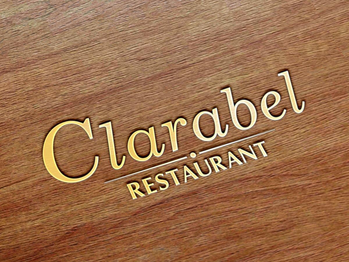 CLARABEL-STAMPING-LOGO