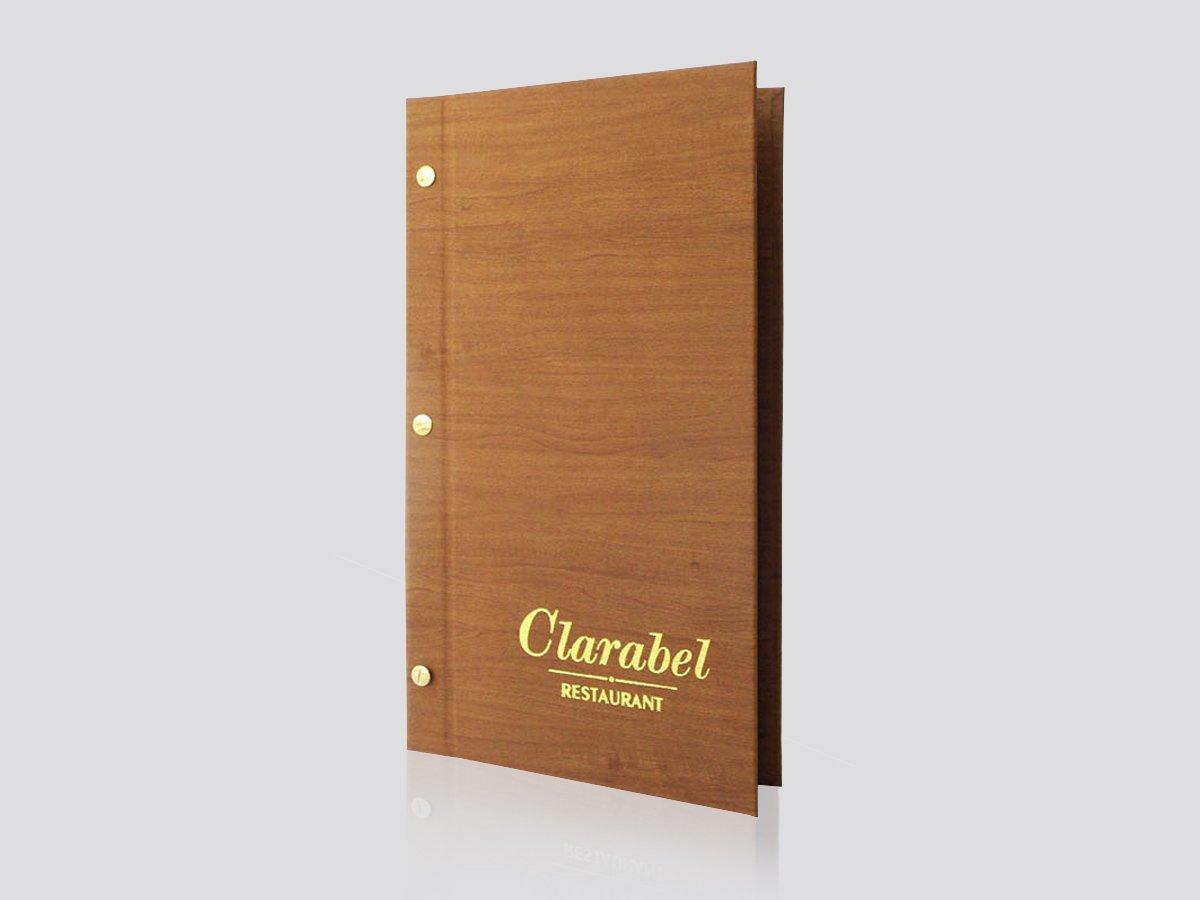 CLARABEL