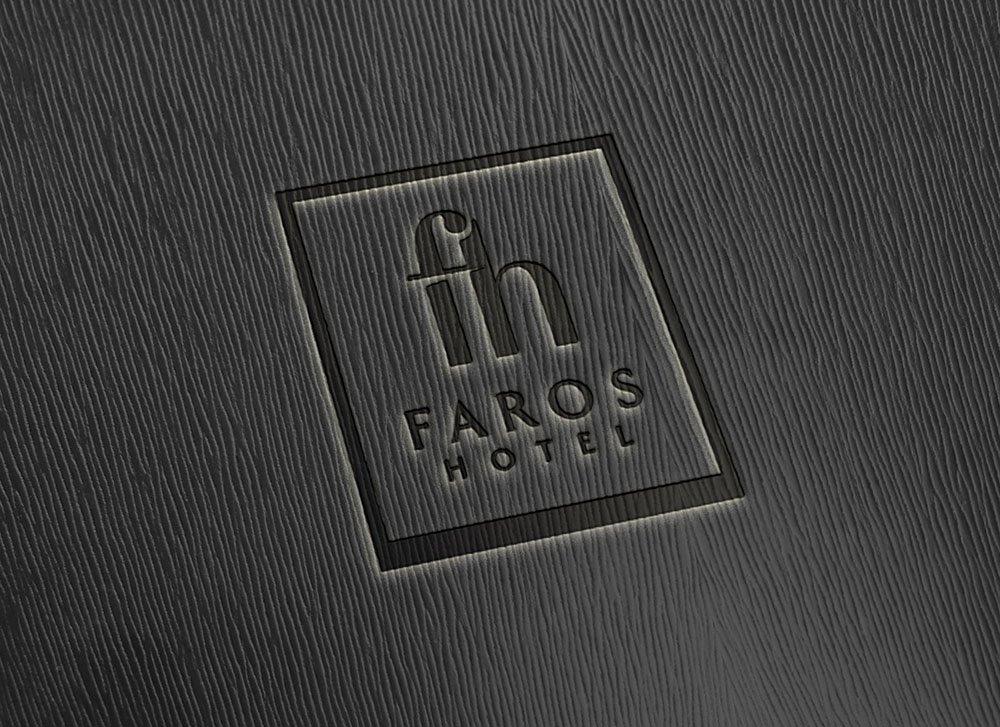 FAROS-STAMPING-LOGO