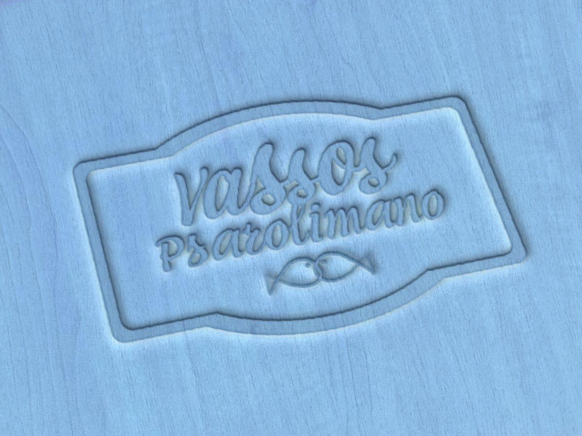PSAROLIMANO-STAMPING-LOGO