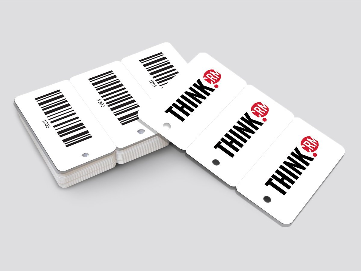 THINK-CRM