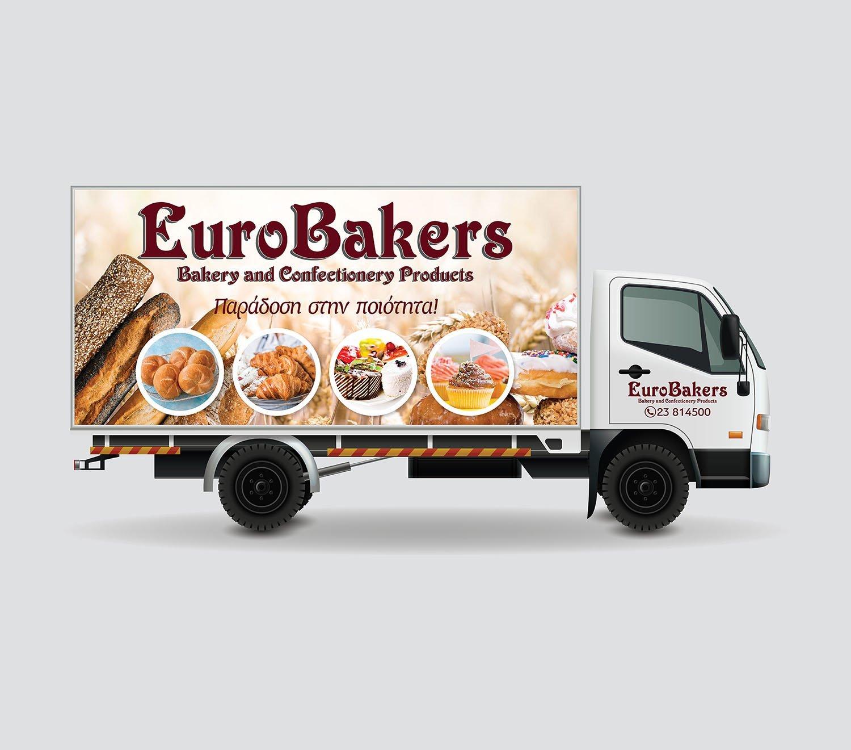 EUROBAKERS-VAN-01
