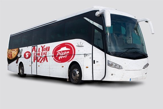 PIZZA-HUT-BUS-570X380