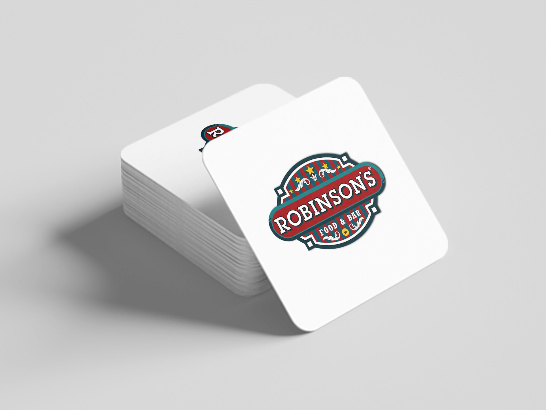 ROBINSONS-COASTER-MOCKUP-1900x1425px