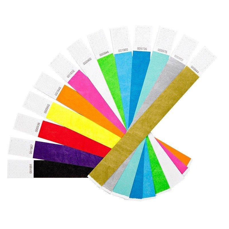 tyvek-colours