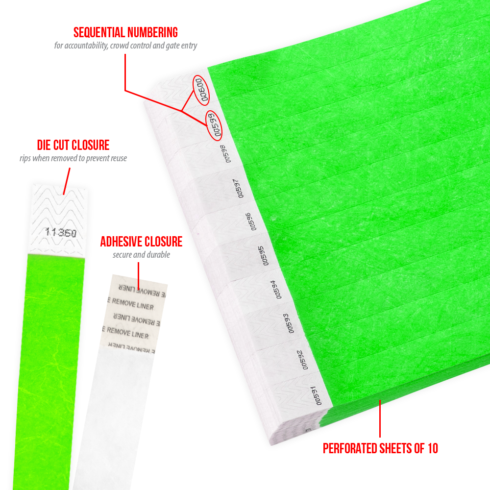 tyvek_t3-01_Infographic