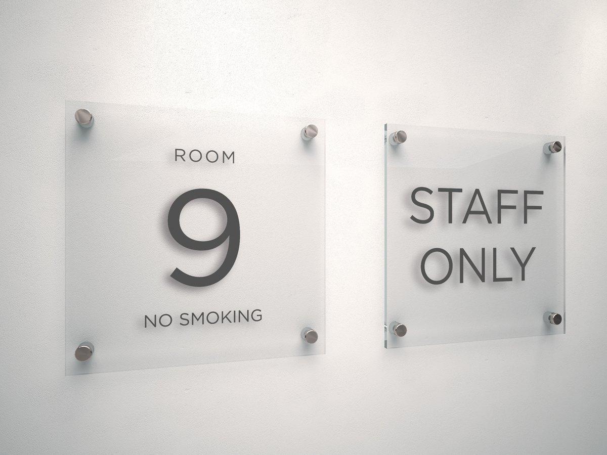 7-room-no-simansi-no-smokingstaff-only