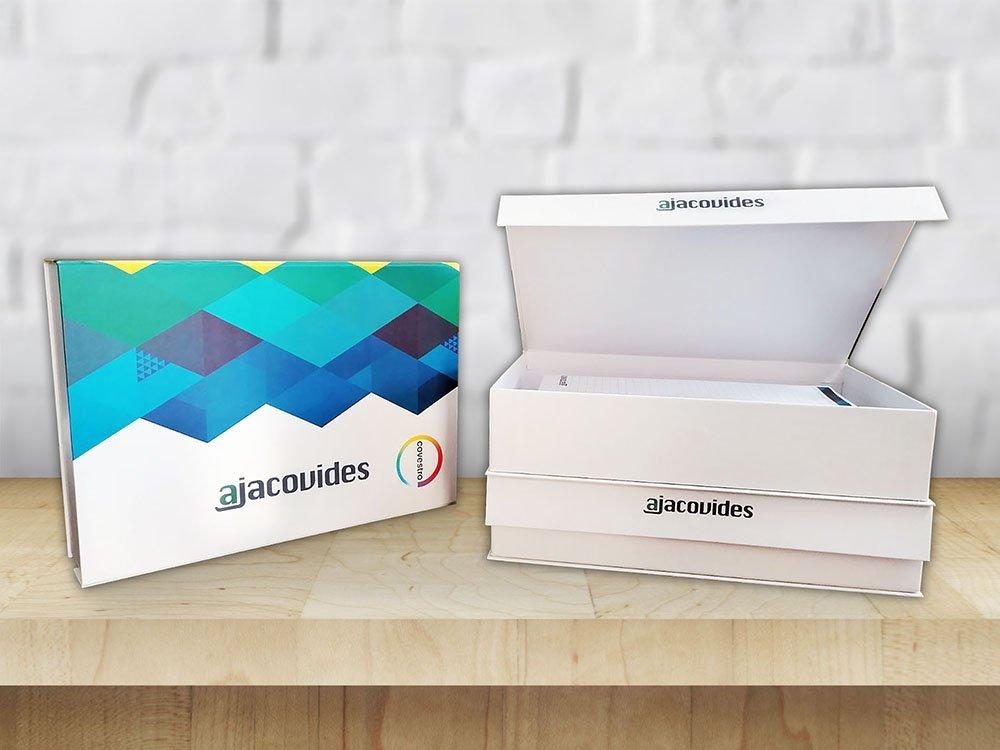 GIFT-BOX-WEB